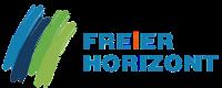 Freier Horizont Logo klein freigestellt - Heiko Böhringer Direktkandidat Landtagswahlen MV 2021